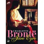 JANE EYRE, vol. II