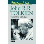 Cititorul lui John R. R. TOLKIEN