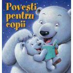 Poveşti pentru copii