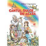 CANTUL DULCE DE ACASA