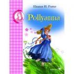 Pollyanna. Colecția Primavera