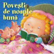Poveşti de noapte bună