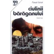 Ciulinii Baraganului
