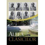 Aleea Clasicilor