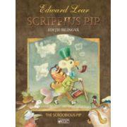Scrippius Pip. Editie bilingva pt copii