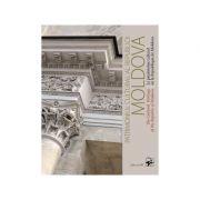 Patrimoniul cultural al Republicii Moldova