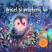 Aricel și prietenii lui. Povești