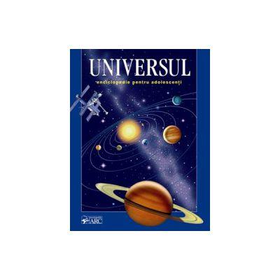 Universul