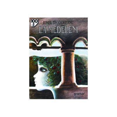 La Medeleni (3 vol.)